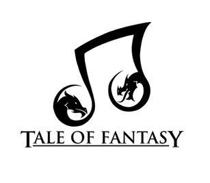 Tale Of Fantasy