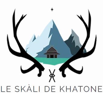 Skàli de Khatone