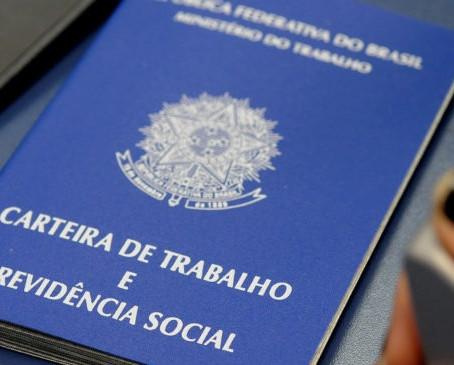 Governo amplia o prazo para Suspensão do Contrato de Trabalho e Redução da Jornada e do Salário.