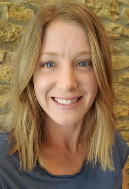 Christina Oxley Fox Clinical Services