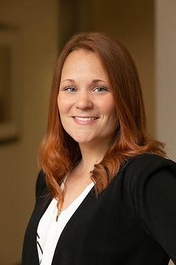 Dr. Kimberly Loucks Fox Clinical Services