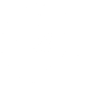 icon Target.png