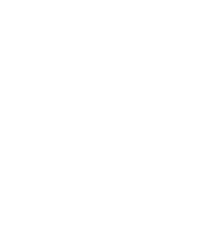 3. icon macro management_400x.png