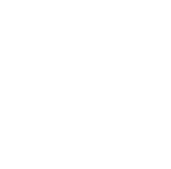 icon vision.png