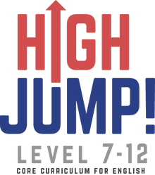 High jump_400x.png