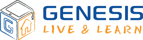 logo GENESIS Live and Learn.png