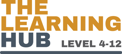 The learning Hub Level 4-12.png