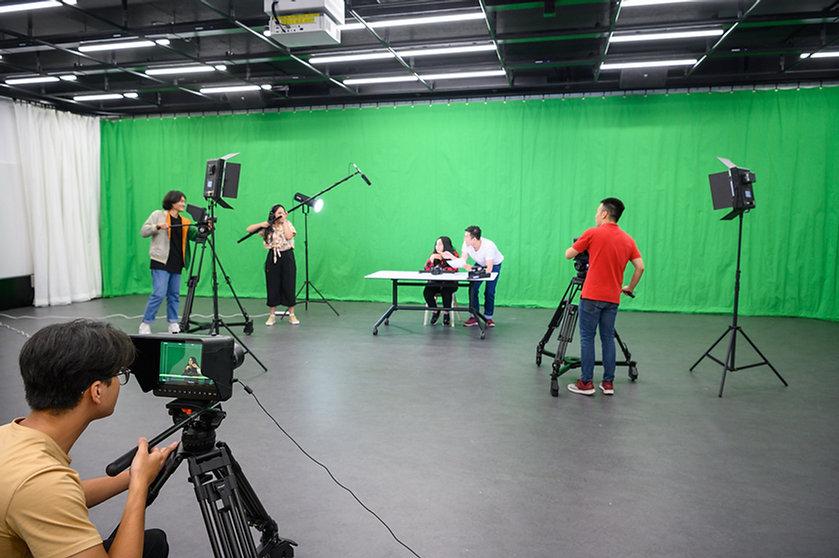 scd-creative-studio-students-21.jpg