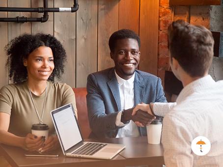 5 ótimos motivos para aderir a um seguro para a sua proteção financeira