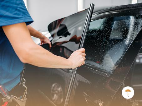 Seguro auto e mais 6 itens que fazem a diferença na proteção do seu veículo