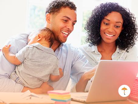 Como o pacote bem-estar pode garantir mais tranquilidade para sua família