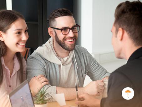 Entenda como um corretor de seguro pode lhe ajudar na crise