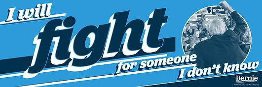 191023-I-will-Fight-Sticker.png