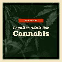 200716-MFL-Cannabis.png