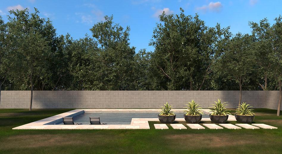 pool V2.jpg