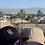 Thumbnail: RFDO Dad Hat (Black)