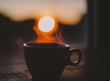 咖啡種族,你又知多少?