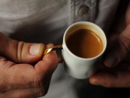 咖啡產地大不同!
