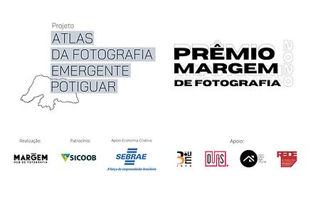 PremioSite.png