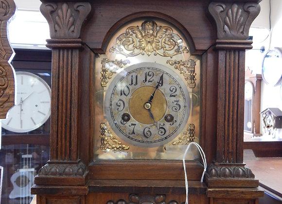 Howard Miller Bracket Clock