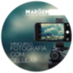 fotografiacelular.jpg