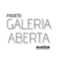 GALERIA ABERTA.png