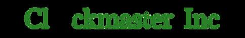 LogoMakr_509Co6.png
