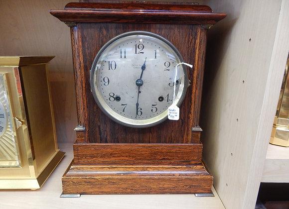 Seth Thomas Sonora Mantle Clock