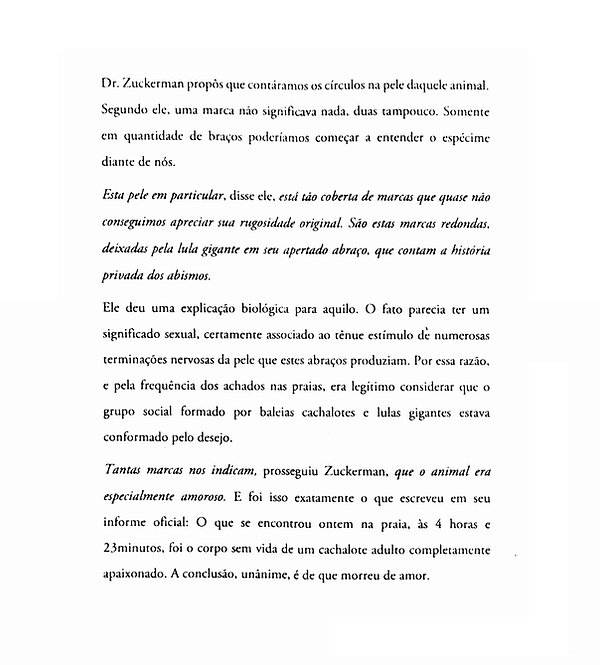 sofia 1.jpg