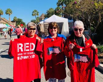 Red Shirt Sales Crew.jpg