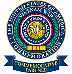 Vietnam_War_Commemoration_Logo.png