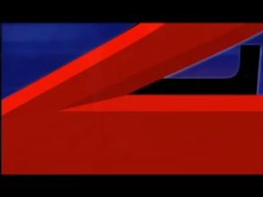 Buffalo Crossing VN Pinning News Video