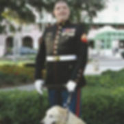 Injured_Warrior_MARINE___Dog.jpg