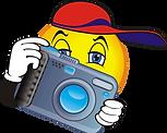 camera-clipart-Camera-clipart-free-clip-