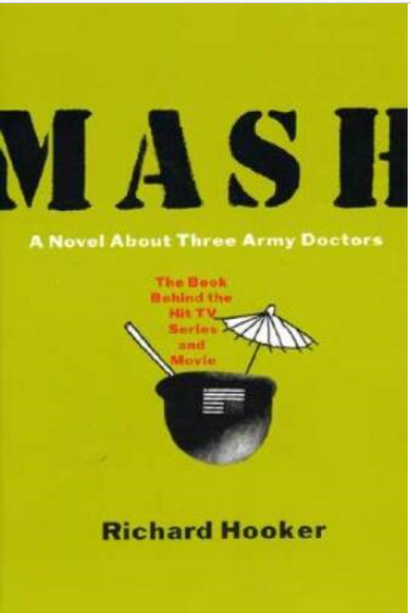 MASH by Richard Hooker.png