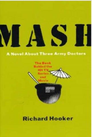 MASH by Richard Hooker.png
