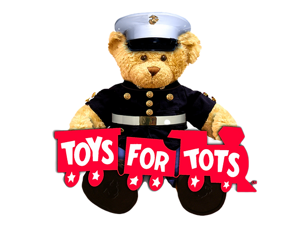 marine-toys-for-tots-bear-with-logo_edit