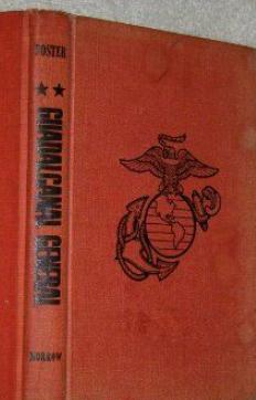 Guadalcanal General.png