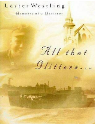 All That Glitters by Lester Westling.png