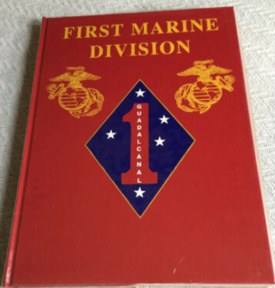 First Marine Division.png