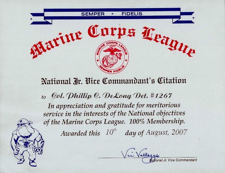 MCL Nat Jr Vice Citation 20070810.jpeg
