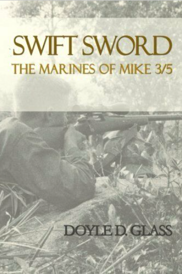 Swift Sword Marines Of Mike 3_5 by Doyle