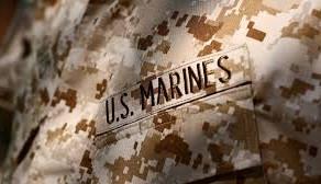 Department of Florida Marine Corps League John J. Piazza Sr. Memorial Scholarship Fund