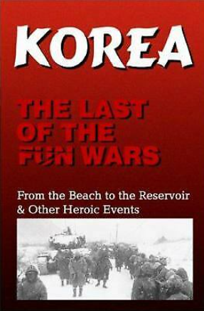 Korea The Last Of The Fun Wars.png