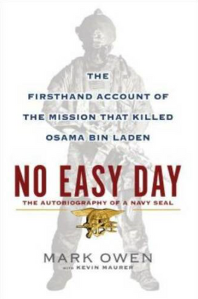 No Easy Day by Mark Owen.png