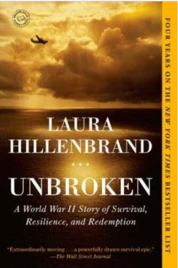 Unbroken by Laura Hillenbrand.png