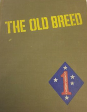 The Old Breed.png