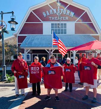 Red Shirt Sales Crew 2.jpg