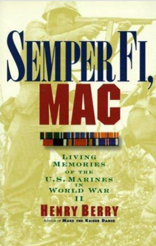 Semper Fi Mac by Henry Berry.png
