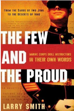 The Few ANd The Proud by Larry Smith.png
